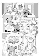 0101 : チャプター 1 ページ 8