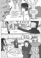 Toi+Jeune ! : Chapitre 2 page 4