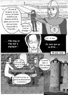 Toi+Jeune ! : Chapitre 2 page 5