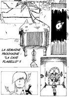 Zelda Link's Awakening : Chapitre 2 page 17