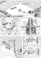 Zelda Link's Awakening : Chapitre 2 page 2