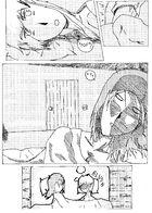 Zelda Link's Awakening : Chapitre 2 page 3