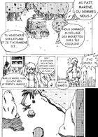 Zelda Link's Awakening : Chapitre 2 page 6