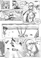 Zelda Link's Awakening : Chapitre 2 page 7