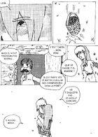 Zelda Link's Awakening : Chapitre 2 page 14