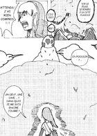 Zelda Link's Awakening : Chapitre 2 page 16