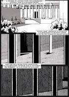 Le Fils de la Manticore : Chapitre 1 page 1