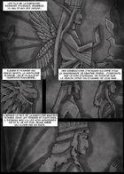 Le Fils de la Manticore : Chapitre 1 page 2