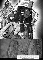 Le Fils de la Manticore : Chapter 1 page 3