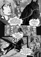 Le Fils de la Manticore : Chapter 1 page 7