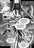 Le Fils de la Manticore : Chapter 1 page 9