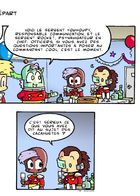 Cosmozone : Chapitre 1 page 7
