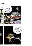 Cosmozone : Chapitre 1 page 11