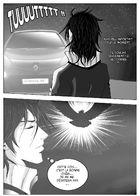 Coeur d'Aigle : Chapitre 20 page 11