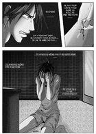 Coeur d'Aigle : Chapitre 20 page 9