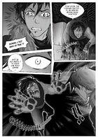 Coeur d'Aigle : Chapitre 20 page 5