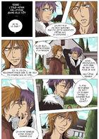 Coeur d'Aigle : Chapitre 20 page 2