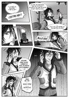 Coeur d'Aigle : Chapitre 20 page 6