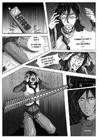 Coeur d'Aigle : Chapitre 20 page 7