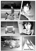 Coeur d'Aigle : Chapitre 20 page 10