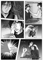 Coeur d'Aigle : Chapitre 20 page 13