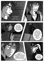 Coeur d'Aigle : Chapitre 20 page 14