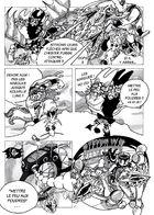Légendes du Shi-èr : Chapitre 4 page 1