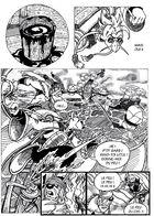 Légendes du Shi-èr : Chapitre 4 page 2