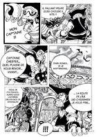 Légendes du Shi-èr : Chapitre 4 page 3