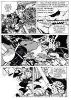 Légendes du Shi-èr : Chapitre 4 page 4
