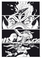 Légendes du Shi-èr : Chapitre 4 page 5
