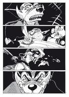 Légendes du Shi-èr : Chapitre 4 page 6