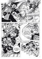 Légendes du Shi-èr : Chapitre 4 page 7