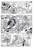 Légendes du Shi-èr : Chapitre 4 page 8