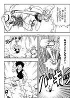 ドラゴンピース : チャプター 1 ページ 7