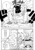 ドラゴンピース : チャプター 1 ページ 9