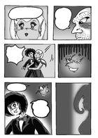 DarkHeroes_2001/03 : Capítulo 3 página 2