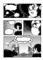 DarkHeroes_2001/04 : Chapitre 3 page 3