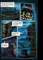 Grimm Legacy : チャプター 1 ページ 10