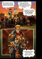 Grimm Legacy : チャプター 1 ページ 2
