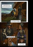 Grimm Legacy : チャプター 1 ページ 4