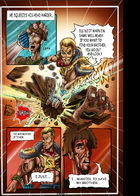 Grimm Legacy : チャプター 1 ページ 7
