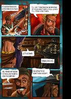 Grimm Legacy : チャプター 1 ページ 8