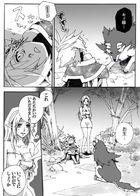 kaldericku : Capítulo 3 página 12