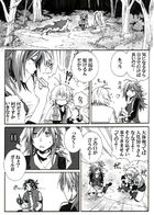 kaldericku : チャプター 3 ページ 13