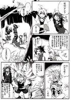 kaldericku : Capítulo 3 página 20