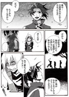 kaldericku : チャプター 3 ページ 27