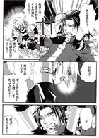 kaldericku : チャプター 3 ページ 29