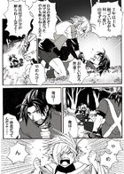 kaldericku : チャプター 3 ページ 30