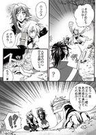 kaldericku : チャプター 3 ページ 36